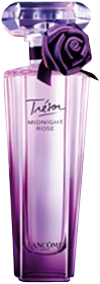 Lancôme Trésor Midnight Rose Eau de Parfum Vapo