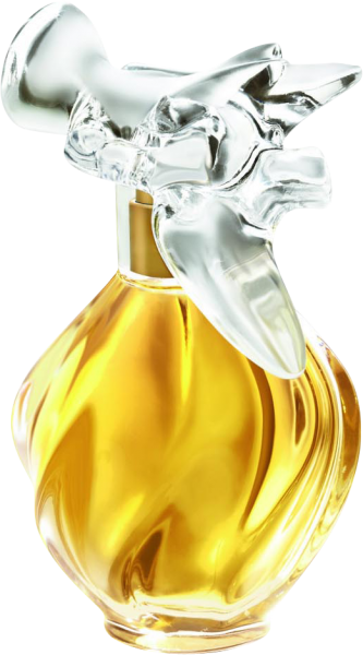 Nina Ricci L'Air du Temps Eau de Parfum Nat. Spray