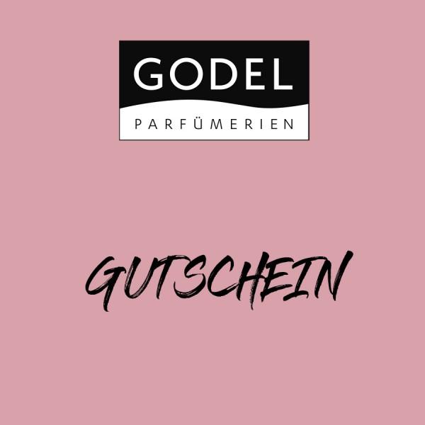 PDF-Gutschein zum Selbstausdrucken