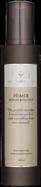 Lernberger & Stafsing Primer Prepair & Protect