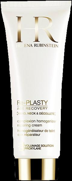 Helena Rubinstein Re-Plasty Age Recovery Hand, Neck & Décolletè Cream