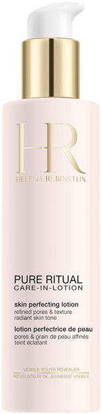 Helena Rubinstein Pure Ritual Care-In-Lotion