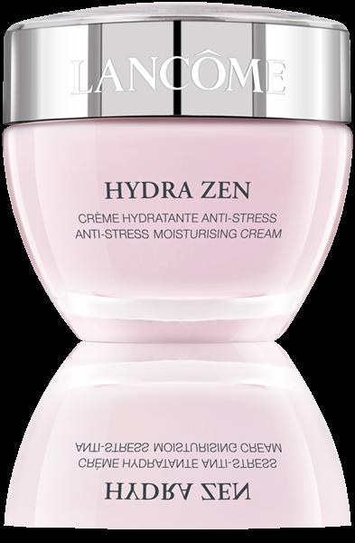 Lancôme Hydra Zen Crème Hydratante Anti-Stress