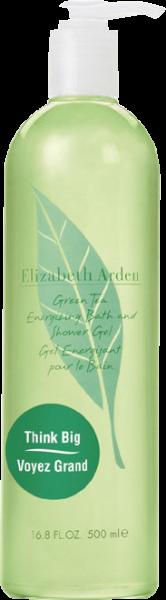 Elizabeth Arden Green Tea Energizing Bath & Shower Gel