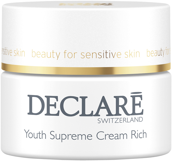 Declaré Pro Youthing Youth Supreme Cream Rich