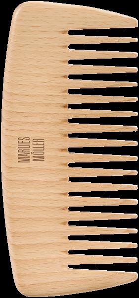 Marlies Möller Allround Comb