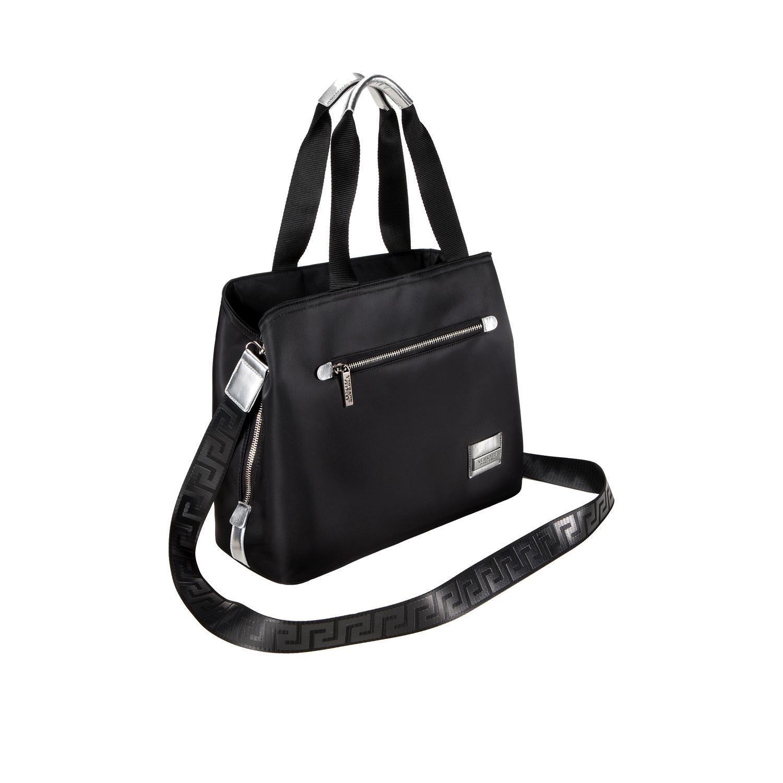 Versace-Damen-Handtasche