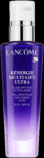Lancôme Rénergie Multi-Lift Ultra