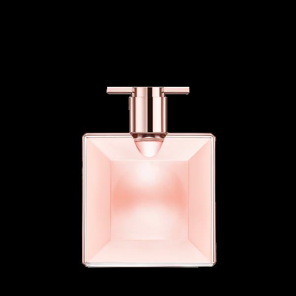 Lancôme Idôle Eau de Parfum Vapo