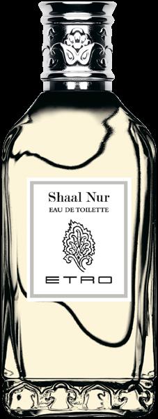 Etro Shaal Nur Eau de Toilette Vapo