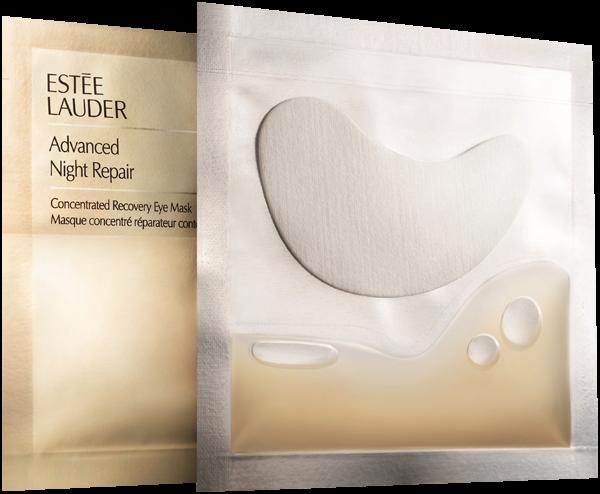 Estée Lauder Advanced Night Repair Concentrate Recover Eye Mask