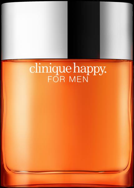 Clinique Happy For Men Eau de Cologne Nat. Spray