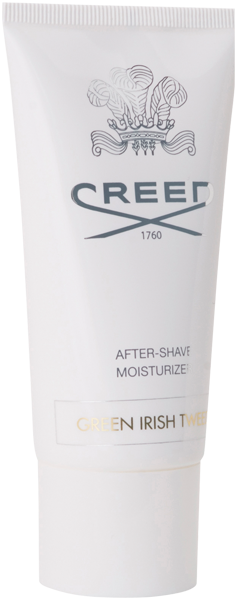 Creed Green Irish Tweed After-Shave Moisturizer