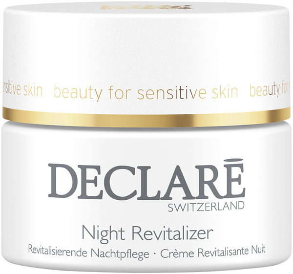 Declaré Age Control Night Revitalizer