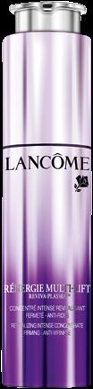 Lancôme Rénergie Multi-Lift Reviva Plasma