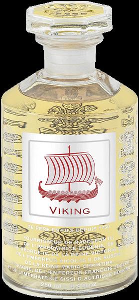 Creed Viking Schüttflakon Eau de Parfum Nat. Splash