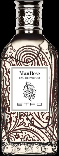 Etro ManRose Eau de Parfum Nat. Spray