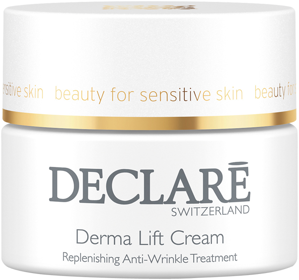 Declaré Age Control Derma Lift Cream