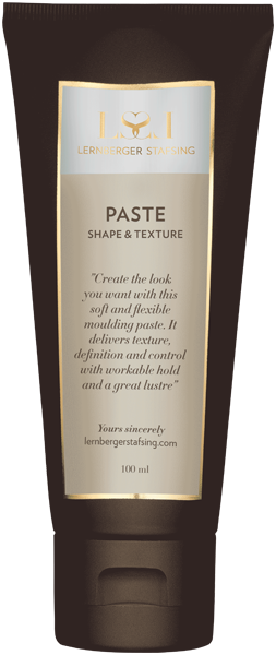 Lernberger & Stafsing Paste Shape & Texture