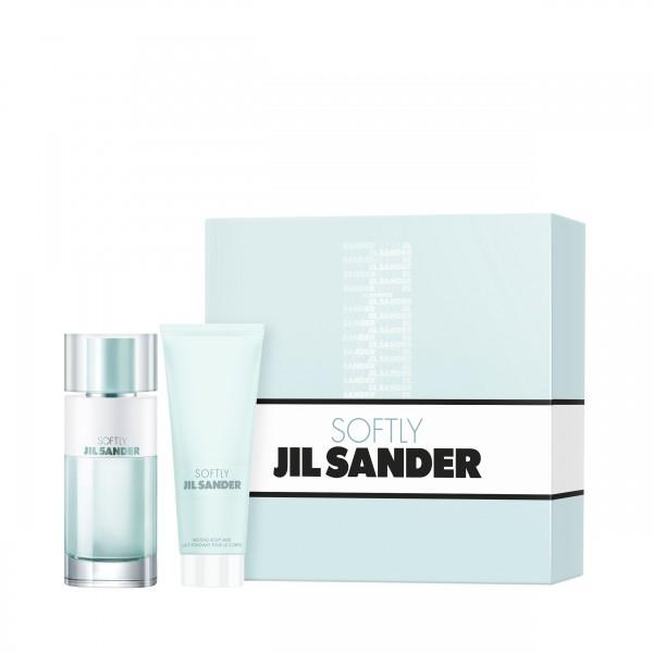 Jil Sander Softly Set
