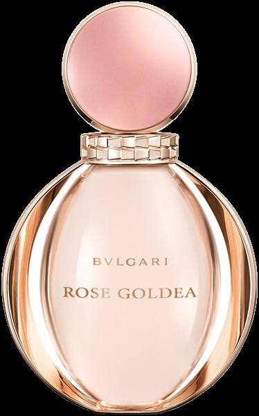 Bvlgari Rose Goldea Eau de Parfum Nat. Spray