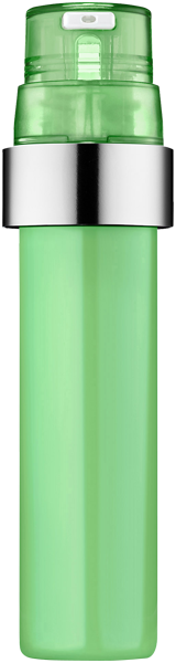 Clinique ID Active Cartridge Concentrate Irritation
