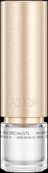 Juvena Skin Specialists Skin Nova SC Serum