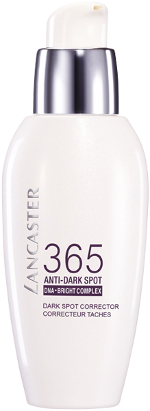 Lancaster 365 Cellular Elixir Anti-Dark-Spot