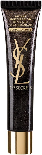 Yves Saint Laurent Top Secrets Instant Moisture Glow Ultra Moisture