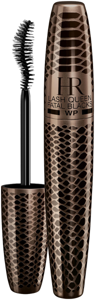 Helena Rubinstein Lash Queen Fatal Blacks - Waterproof