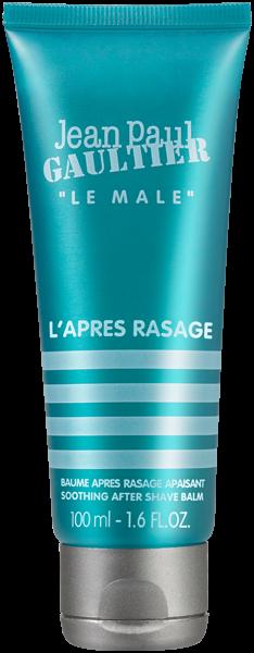 Jean Paul Gaultier Le Male L'Apres Rasage