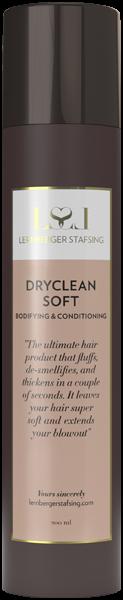Lernberger & Stafsing Dryclean Soft