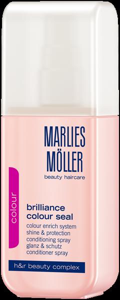 Marlies Möller Colour Brilliance Colour Seal