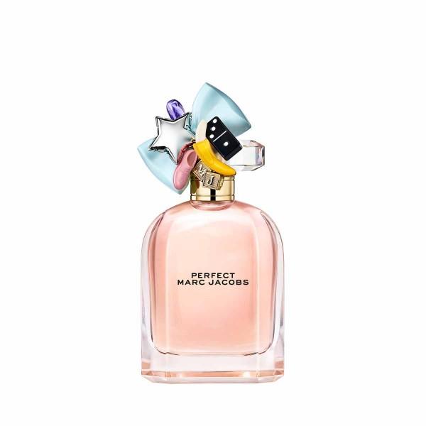 Marc Jacobs Perfect Eau de Parfum Nat. Spray