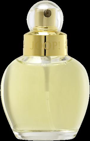 Joop! All about Eve Eau de Parfum Nat. Spray