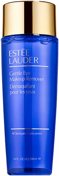 Estée Lauder Gentle Eye Makeup Remover Liquid