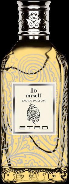 Etro Io Myself Eau de Parfum Nat. Spray