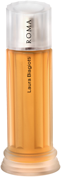 Laura Biagiotti Roma Eau de Toilette Nat. Spray