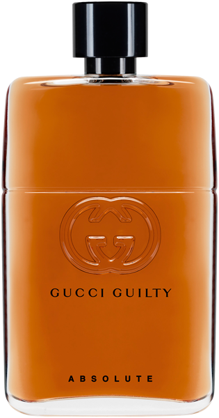 Gucci Guilty Absolute pour Homme After Shave Lotion