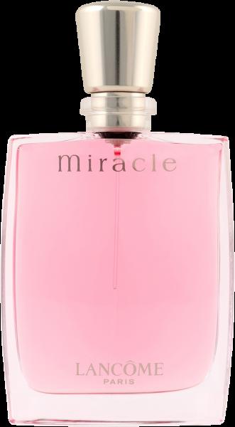 Lancôme Miracle Eau de Parfum Vapo