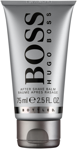 Hugo Boss Bottled. After Shave Balm