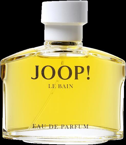 Joop! Le Bain Eau de Parfum Nat. Spray