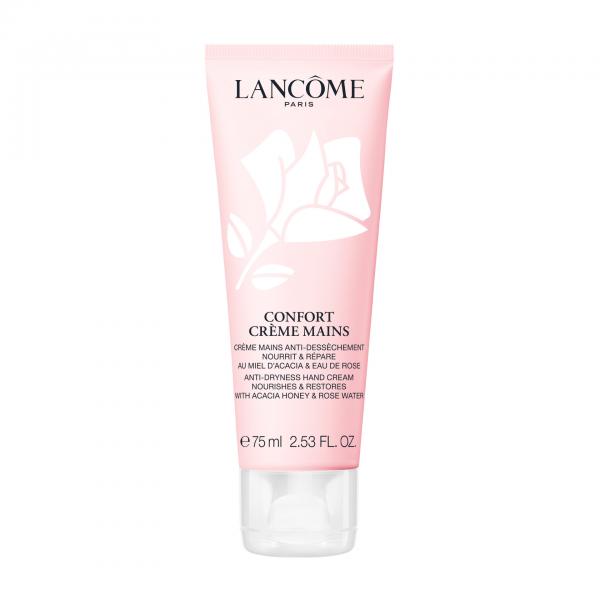 Lancôme Confort Handcreme