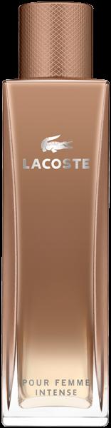Lacoste Pour Femme Intense Eau de Parfum Nat. Spray
