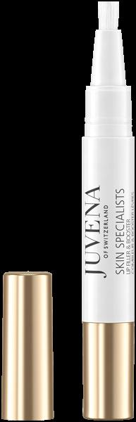 Juvena Skin Specialists Lip Filler & Booster