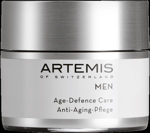 Artemis Men Age-Defense Care