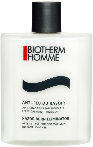 Biotherm Homme Anti-Feu du Rasoir