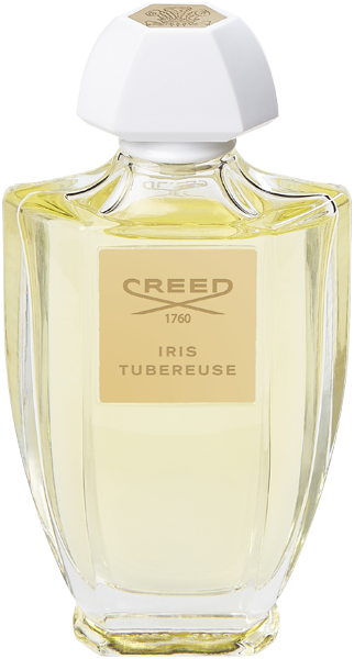 Creed Acqua Iris Tubereuse Eau de Parfum Nat. Spray