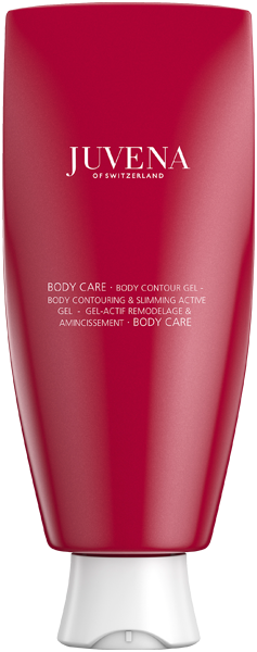 Juvena Body Care Contour Gel