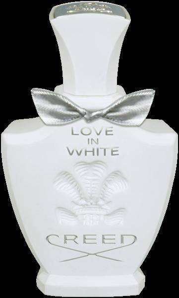 Creed Love in White Eau de Parfum Nat. Spray